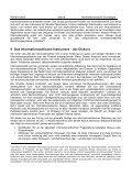 Text als PDF - Seite 6