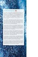 L'or Bleu - Page 2