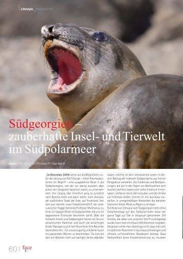 FA0211_60-63_Reisebericht (Page 1)