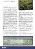 Weide richtig ergänzen - Tiergesundheit und mehr - Seite 2