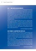 Betriebliche Gesundheitsförderung - Seite 2
