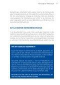 Betriebliche Gesundheitsförderung - Seite 7