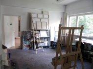 neue bilder atelier 011.pdf