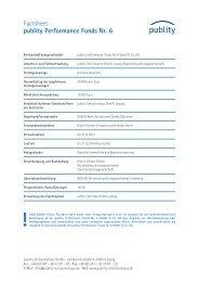 Factsheet Fonds 6 M-0071-2.indd