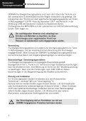 Bedienung Abnahme Prüfung - Seite 4