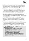 Bedienung Abnahme Prüfung - Seite 5