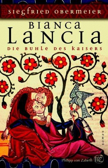 Obermeier - Bianca Lancia.indd - Die Onleihe