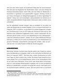 Download - Hochschule für Wirtschaft und Recht Berlin - Seite 7