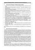 """Altlast S8 """"Esse Mitterberghütten"""" - Umweltbundesamt - Seite 2"""