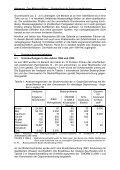 """Altlast S8 """"Esse Mitterberghütten"""" - Umweltbundesamt - Seite 3"""