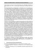 """Altlast S8 """"Esse Mitterberghütten"""" - Umweltbundesamt - Seite 7"""