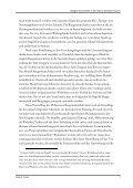 Projektbericht (1.714 KB, pdf) - wiener wohnbau forschung - Seite 7