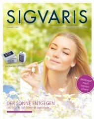 zur PDF - Sigvaris