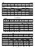 Partitur - Pian e forte - Seite 4