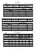 Partitur - Pian e forte - Seite 7