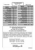Heft Nr. 8 vom 15.4.07 - SV Weilertal - Page 7