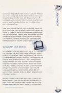 Hubert Eisner Multimedia für Einsteiger - Seite 5