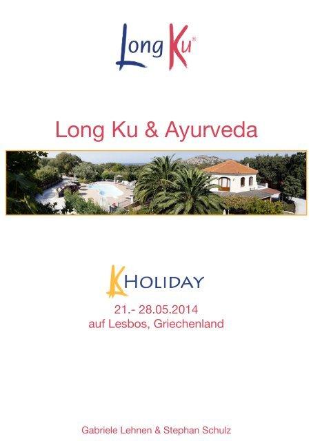 Long Ku-Holyday 2014 (PDF)