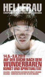 download - Hellerau