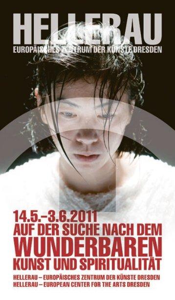 Download: Exposé - Förderverein Waldschänke Hellerau eV