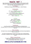Trainingsort - Ashihara Karate Sønderborg - Seite 2
