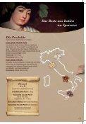 VieEccellenza tedesco.indd - Prodotti Stella - Seite 5