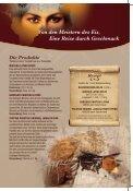 VieEccellenza tedesco.indd - Prodotti Stella - Seite 7