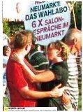 Spielzeitheft 2009 - Armin Kerber - Seite 4