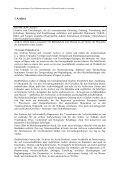 Das Informationswesen in Österreich und im ... - Amerbauer Martin - Seite 3