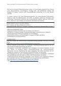 Das Informationswesen in Österreich und im ... - Amerbauer Martin - Seite 4