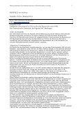 Das Informationswesen in Österreich und im ... - Amerbauer Martin - Seite 6