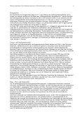 Das Informationswesen in Österreich und im ... - Amerbauer Martin - Seite 7