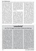takt - VDS - Seite 6