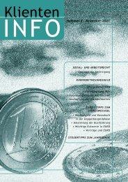 Download im PDF-Format - Mag. Trauner Steuerberatungs GmbH