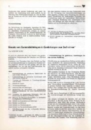 PDF-Dokument downloaden