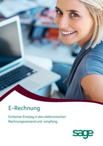 White Paper e-Rechnung A5_X1.indd