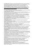 Anmeldefrist: 20.04.2012 - Psychoanalytische Paar- und ... - Seite 3