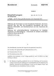 (BR) 432/1/10 - Umwelt-online