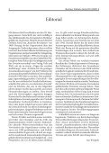 Berliner Debatte Initial - Seite 4