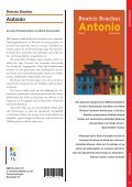 Assoziation A Herbst - Seite 3