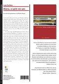 Assoziation A Herbst - Seite 6
