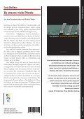 Assoziation A Herbst - Seite 7