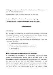 PDF-Download - Dr. Jürgen Faik