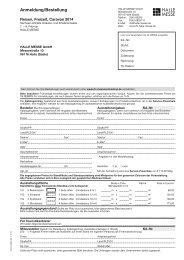 Anmeldung-HA-RFC-2014.pdf - Reisen, Freizeit, Caravan