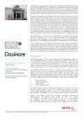 Fallstudie herunterladen - Xerox - Page 2