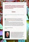 Frühjahr 2010(PDF, 2.9MB) - Milena Verlag - Page 2