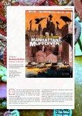 Frühjahr 2010(PDF, 2.9MB) - Milena Verlag - Page 3