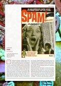 Frühjahr 2010(PDF, 2.9MB) - Milena Verlag - Page 5