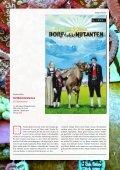 Frühjahr 2010(PDF, 2.9MB) - Milena Verlag - Page 7