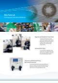 Belec Vario Lab - belec.de - Page 3
